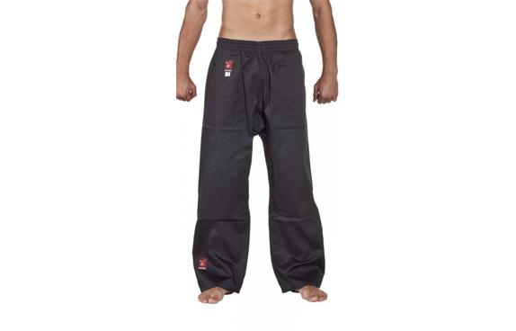 FunFightFit pantalon